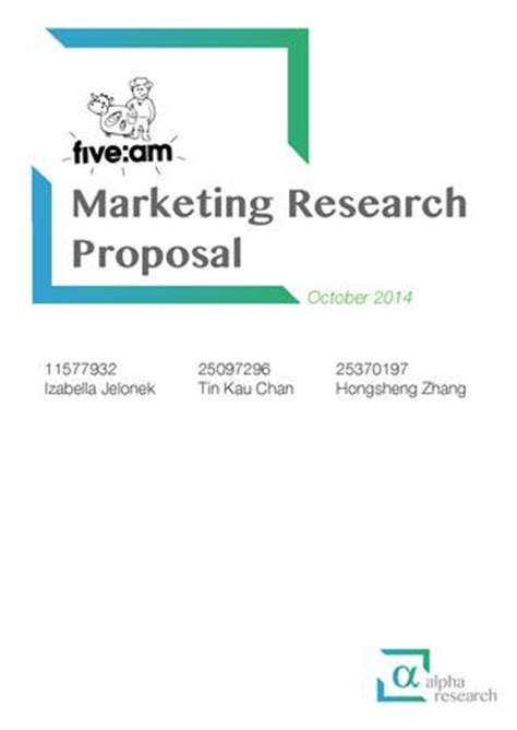 Research proposal for phd in strategic management - ctk-evorg